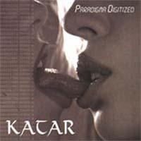 04-katar-2003.jpg