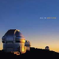 05-oil-10-2006.jpg