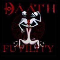 06-daath-2004.jpg