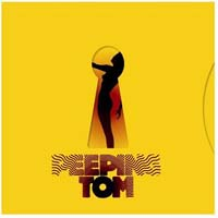 07-mike-patton-2006-peeping-tom.jpg