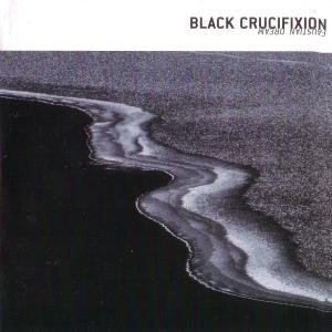 Black Crucifixion ''Faustian Dream''