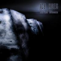 iceages-buriedsilence.jpg