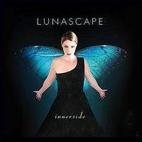 lunascape-2008.jpg
