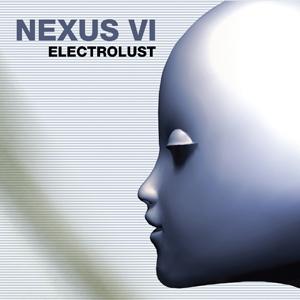 nexuselectro2008.jpg