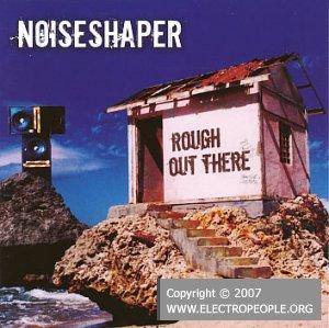 noiseshaper-2005.jpeg