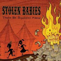 stolen-babies-2006.jpg