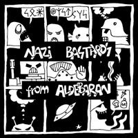 nazi-bastards-from-aldebaran-invasion.jpeg