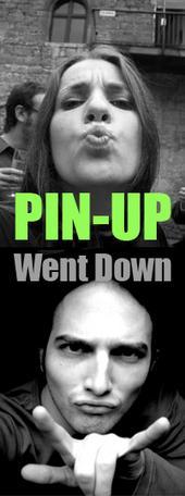 pin-up.jpg