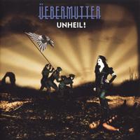 00_uebermutter-unheil-2008-cover.jpg