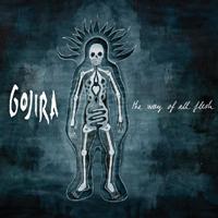 gojira-2008-200.jpg