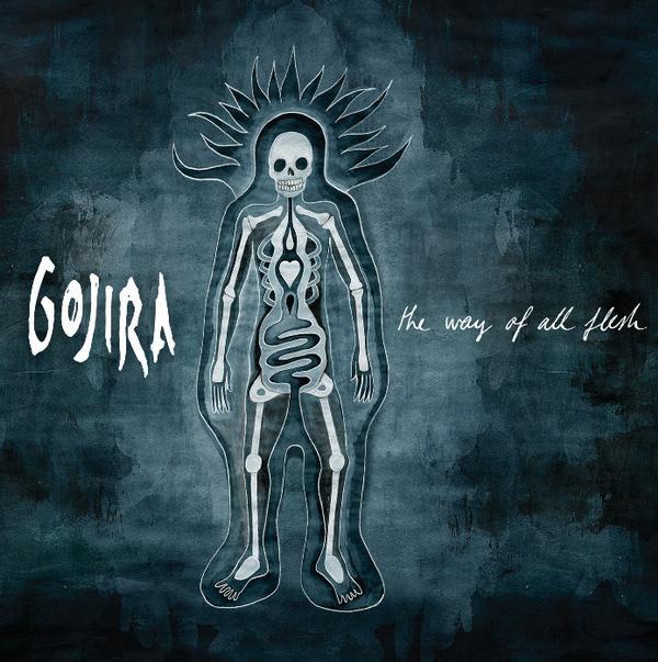 gojira-2008.jpg