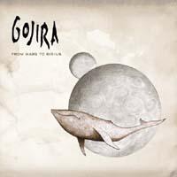 gojira_2005-200.jpg