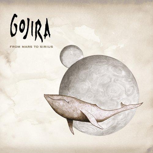 gojira_2005.jpg
