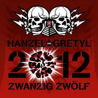 hanzel-und-gretyl-2012.jpg