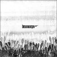 drumcorps2006.jpg