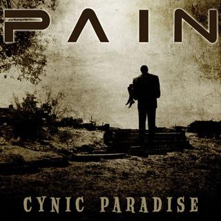 pain2008.jpeg
