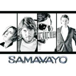 01_samavayo.jpg