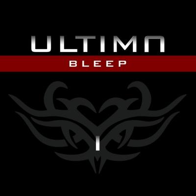 08_ultima1.jpg