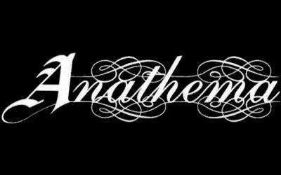 anathema_logo.jpg