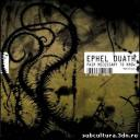 ephel-duath-2005.jpg