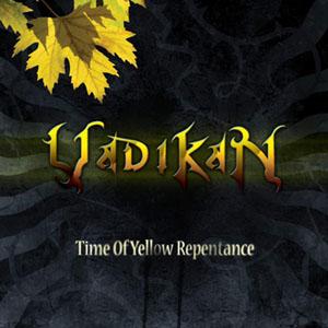 vadikan_cover-300.jpg