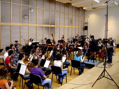 13_orchestra.jpg