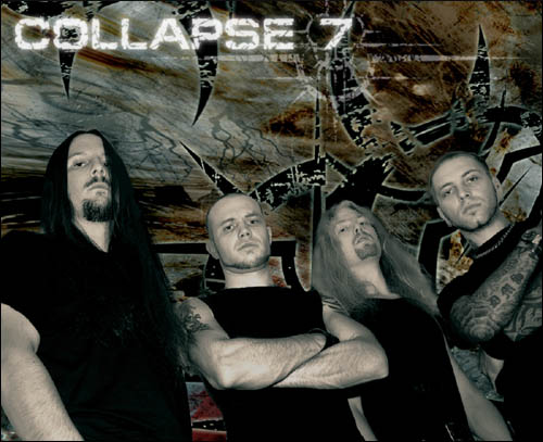collapse7_07-04.jpg