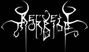recueil_logo.JPG