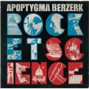 apoptygma-berzerk-rocket-science-2009.JPG