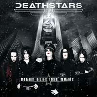 deathstars-2009-cover2.jpg