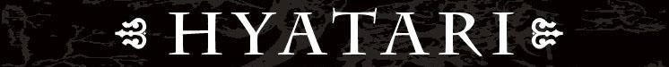 hyatari_logo.jpg