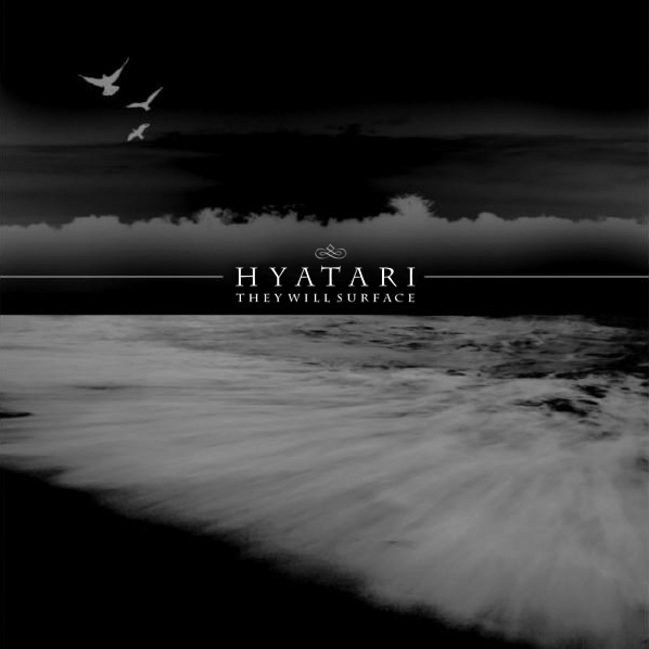 hyatari_they-will-surface.jpg