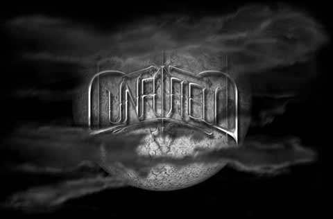 lunafield_logo.jpg