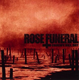 rosefuneral2006.jpg