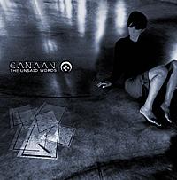 ttt15_canaan.jpg