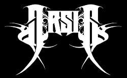 5819_logo.jpg