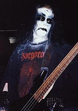 ares-gorgoroth.jpg