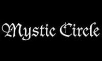 mysticcircle_logo.jpg