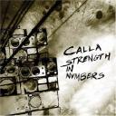 calla_cover2007.jpg