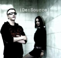 desource_01.jpg