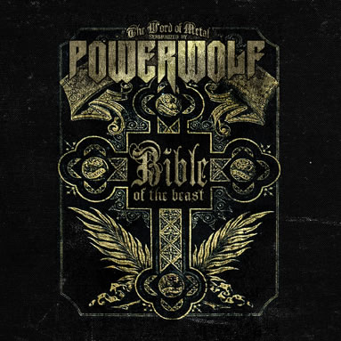 powerwolf2009_cover.jpg