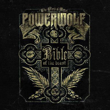 powerwolf2009_cover.jpg