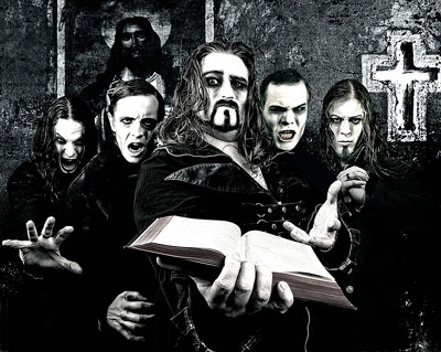 powerwolf_photo2.jpg