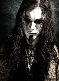 powerwolf_photo6.jpg