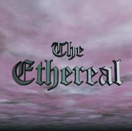 the-ethereal-2002.jpg