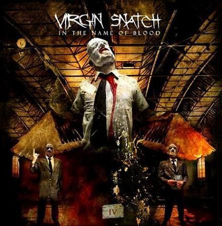 virgin-snatch-2006.JPG