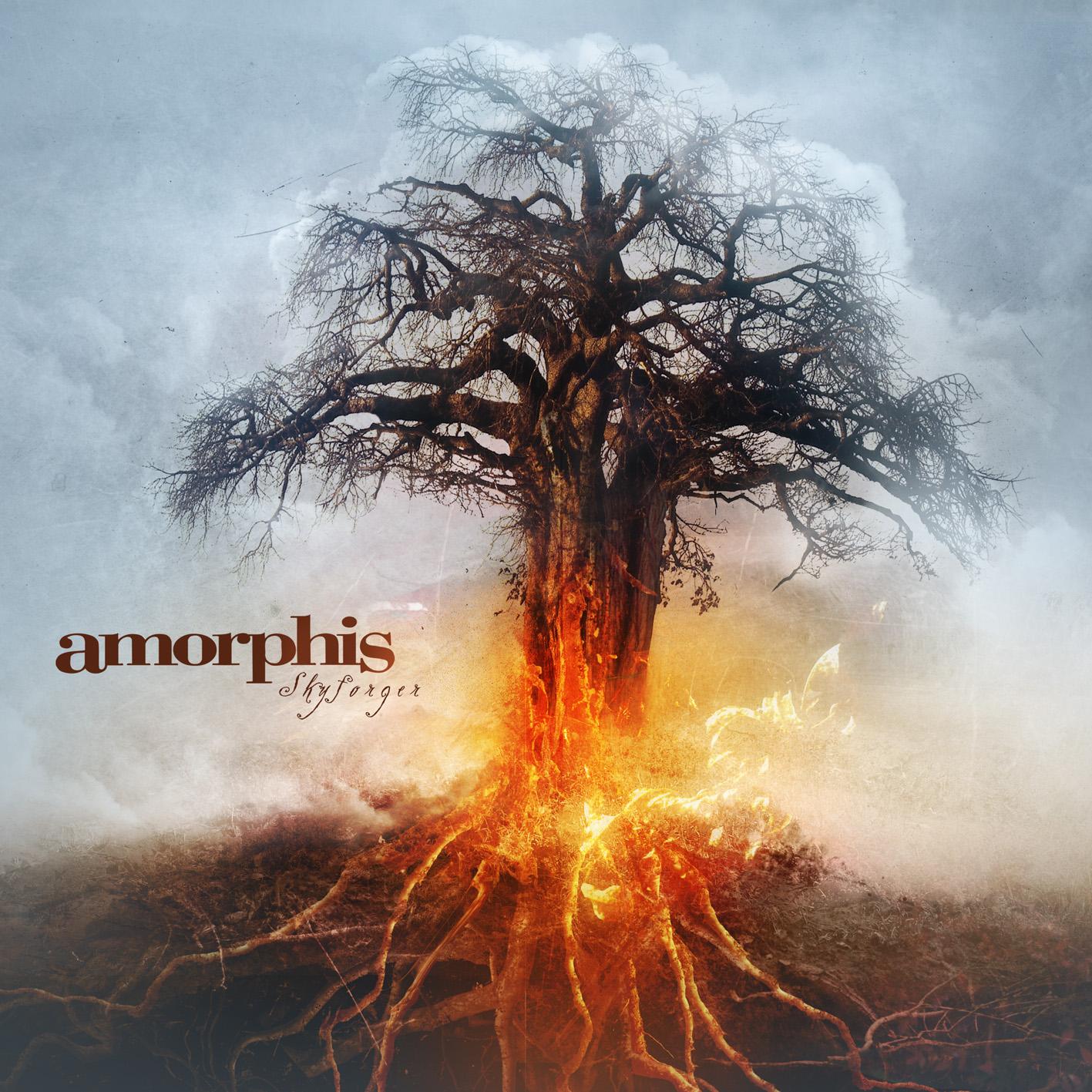 amorphis-2009-skyforger.jpg