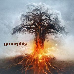 amorphis-2009-small.jpg