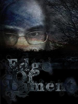edgeoflamentmysp11.jpg