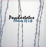 psychostatus2009.jpg